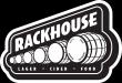 Rackhouse-Logo-2015-1-COLOR-onDarkBG-transparent.png