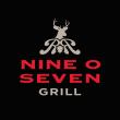 907_logo.png