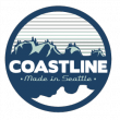Coastline-Logo-Transparent_290x290.png