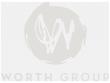WorthGroup-LOGO-f1f1f1