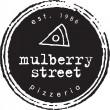 Mulberry 2016 Logo. jpeg.jpg