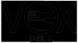 vox-logo-blk.png