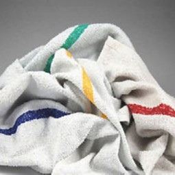 poachedjobs_bar_towels