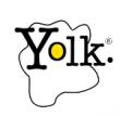 yolk_logo.png