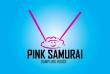 pink samurai.png