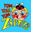 Zippy's-yum-yum-color.jpg