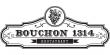 Bouchon11314-MEDnew.png