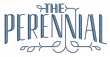 Perennial_Logo_final blue (1).png