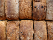 bread wall.png