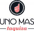 UM_logo_top.png