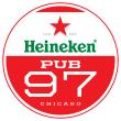 Pub97 Logo.png
