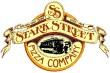 stark street logo.jpg