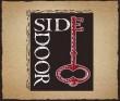 SideDoor Logo.jpg