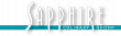 SapphireCG logo.png