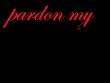 PMF-Logo-online.png