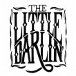 Little Darlin Logo.jpg