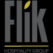 FLik-Hospitality-Logo.png