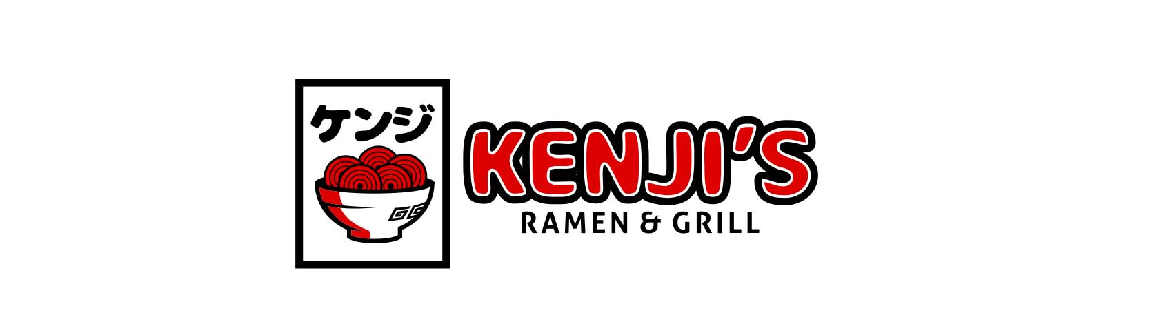 kenji s ramen grill seeking chefs restaurant jobs poached jobs kenji s ramen grill seeking chefs