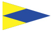 small burgee.PNG