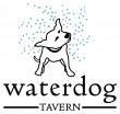 WaterdogTavernLogo.FINAL.7.30.16