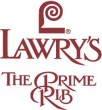 Lawry's The Prime Rib Logo.jpg
