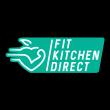 FKD_Full_Logo_v2-Teal.png