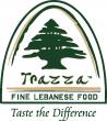 trazza logo.png