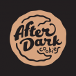 ADC_Logo_with_Dark_BG_400px.png