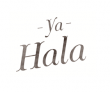 YaHala_Logo.png