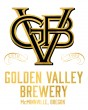 New GVB Brewery Logo.jpg