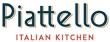 Piattello-Italian-Kitchen.png
