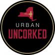 Urban Uncorked_Final Logo Design(1).png