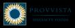Provvista_Logo_Horizontal.png
