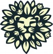 buckman-2color-lionfoliage-small-w.jpg