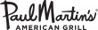 Paul Martin's American Grill Logo (1810x559).png