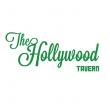 hollywood tavern