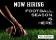 hiring football.jpg