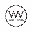 ww_logo_1color_black.png