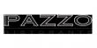pazzo-logo-3b3487a3.png