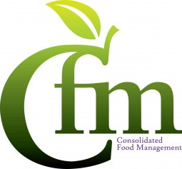 consolidated foods