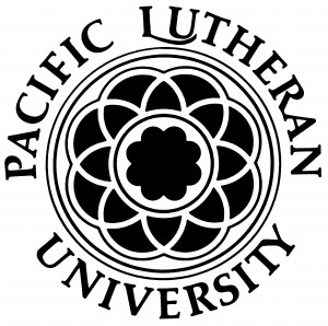 prep cook at pacific lutheran university in ta a wa Rap Artist Cover Letter Sample prepares seasons and cooks a variety of food for consumption in the university dining facility