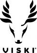 Viski  logo.png