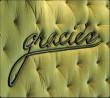 gracies_install