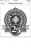 25 logo.png