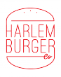harlemburger
