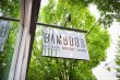 bamboo sushi Outdoor Sign.jpg