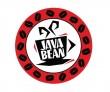 JAI Logo color.jpg