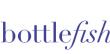 Bottlefish_backstamp copy.png