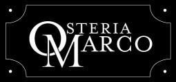 Osteria-Marco-Final-Logo.jpg