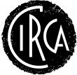 CIRCA BLACK NO TYPE.png